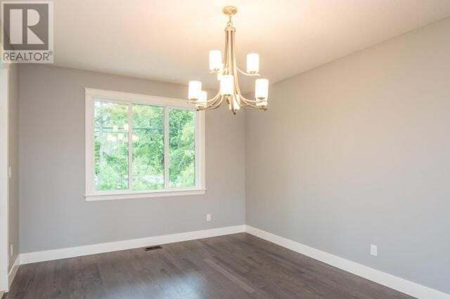 3918 Jingle Pot Road, Nanaimo | Image 2