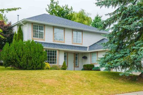 House for sale at 3919 Waterton Cres Abbotsford British Columbia - MLS: R2386328