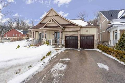 House for sale at 392 Bayport Blvd Midland Ontario - MLS: S4690611