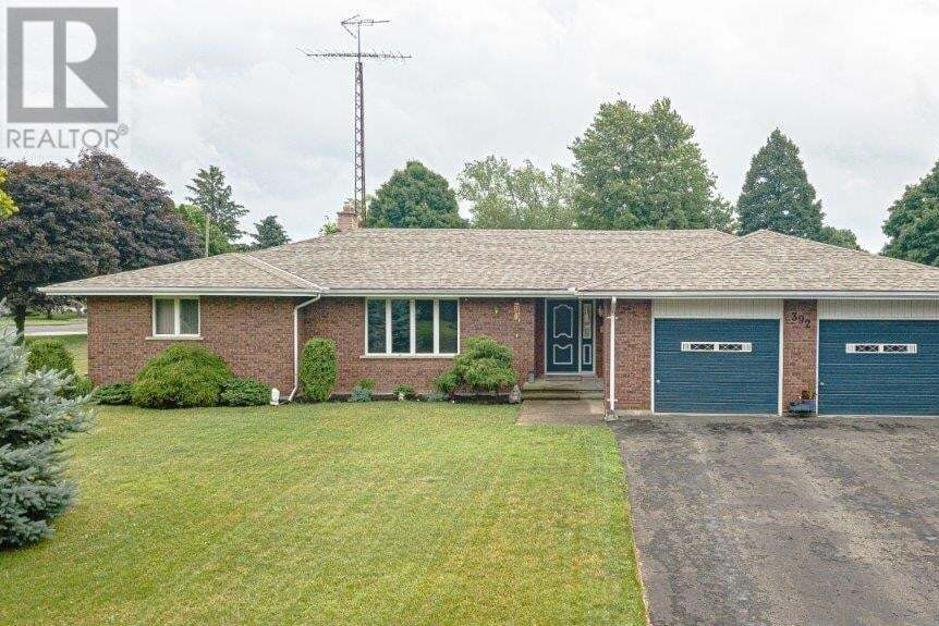 House for sale at 392 Earl St Delhi Ontario - MLS: 30817666
