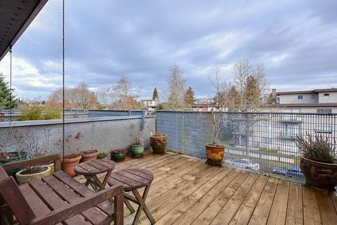 Townhouse for sale at 392 15th Ave E Vancouver British Columbia - MLS: R2349680