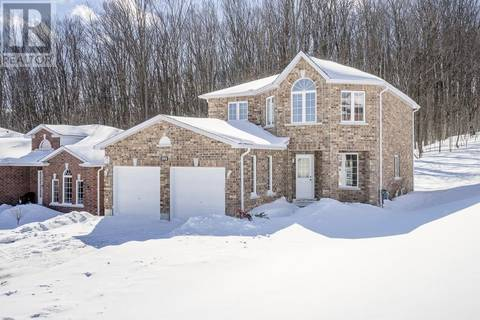 House for sale at 392 Keller Dr Midland Ontario - MLS: 177699