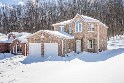 House for sale at 392 Keller Dr Midland Ontario - MLS: S4370893
