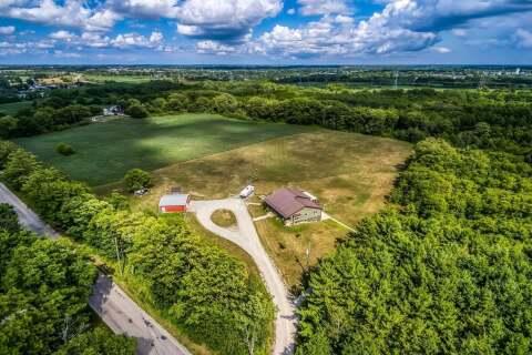 House for sale at 392 Oneida Rd Haldimand Ontario - MLS: X4851865
