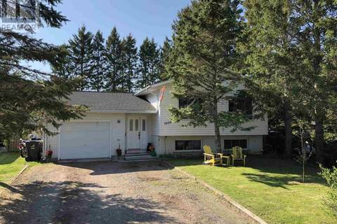 House for sale at 3920 Queen St E Sault Ste. Marie Ontario - MLS: SM125656