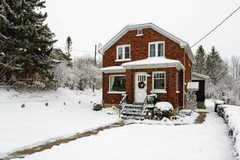 House for sale at 392069 109 Grey Rd Southgate Ontario - MLS: X5055571