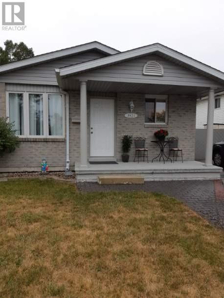 Removed: 3921 Staniszewski, Windsor, ON - Removed on 2019-09-10 05:45:20