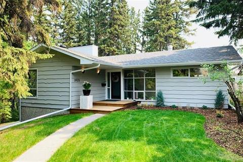 House for sale at 3923 44 Ave Red Deer Alberta - MLS: C4240984