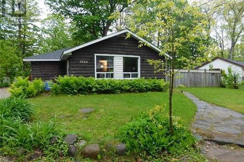 House for sale at 3923 Algonquin Ave Innisfil Ontario - MLS: 30742270