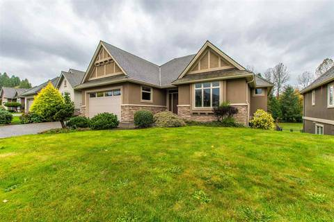 House for sale at 3923 Coachstone Wy Abbotsford British Columbia - MLS: R2371306