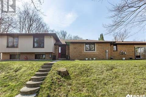 House for sale at 3923 Guest Rd Innisfil Ontario - MLS: 30731182