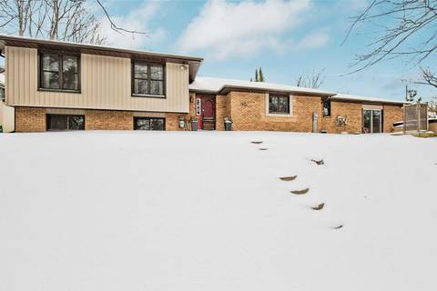 House for sale at 3923 Guest Rd Innisfil Ontario - MLS: N4607834