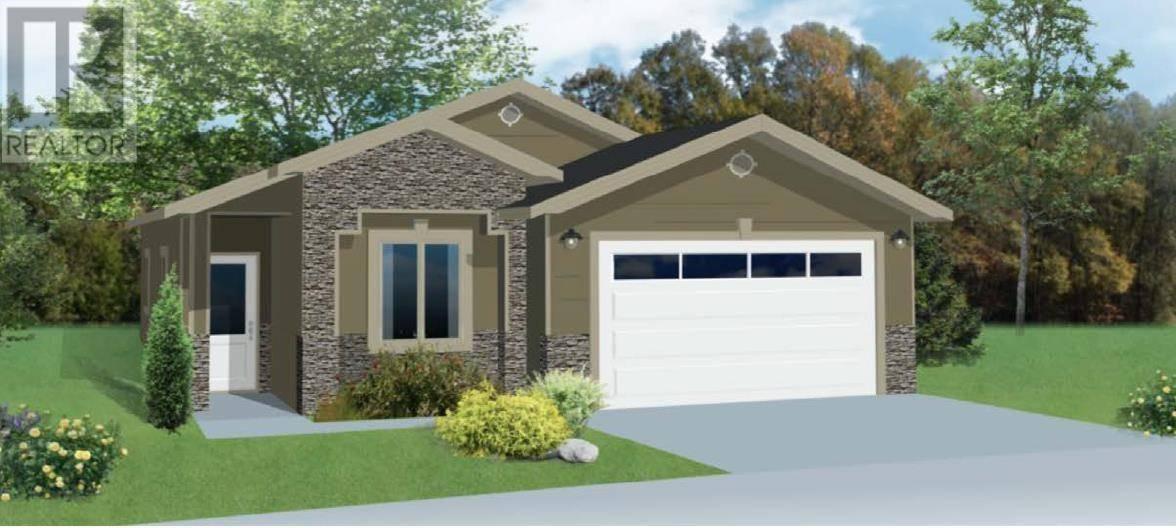 House for sale at 3925 49 St Camrose Alberta - MLS: ca0161271