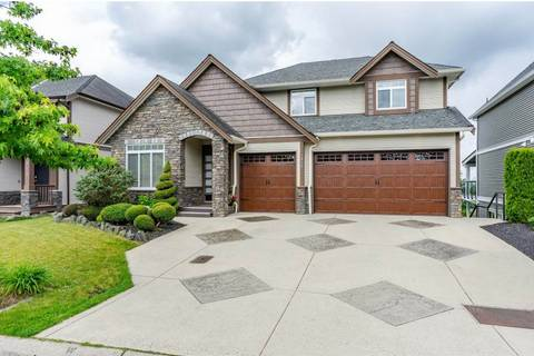 House for sale at 3925 Caves Ct Abbotsford British Columbia - MLS: R2376382