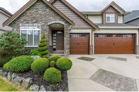3925 Caves Court, Abbotsford   Image 2