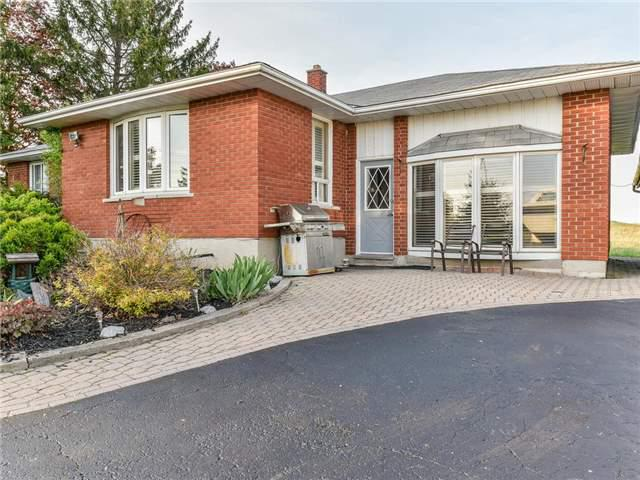 Removed: 3925 Lakeridge Road, Whitby, ON - Removed on 2018-08-03 23:00:40