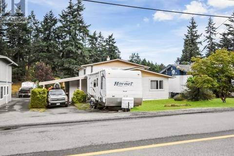 House for sale at 3925 Rock City Rd Nanaimo British Columbia - MLS: 456483
