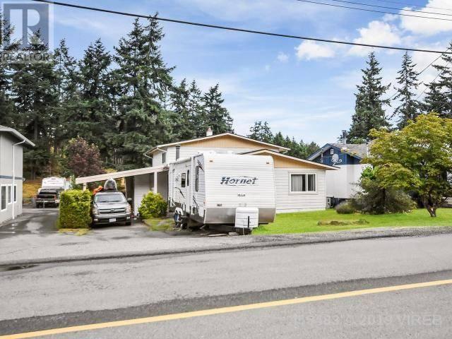House for sale at 3925 Rock City Rd Nanaimo British Columbia - MLS: 456483
