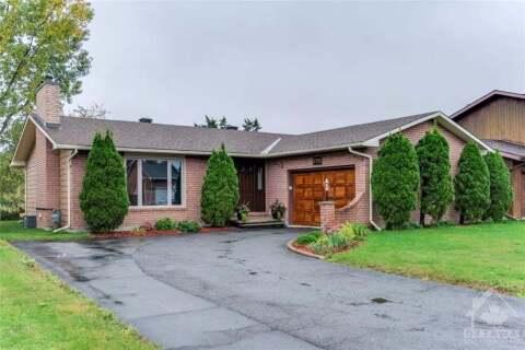House for sale at 3926 Autumnwood St Ottawa Ontario - MLS: 1213432