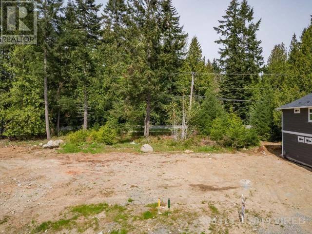 Home for sale at 3926 Jingle Pot Rd Nanaimo British Columbia - MLS: 460414