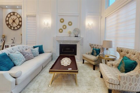House for sale at 3926 Lockhart Rd Richmond British Columbia - MLS: R2516397