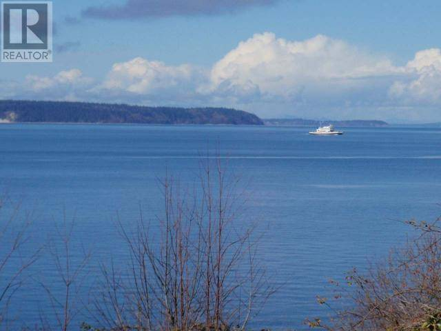 Residential property for sale at 3926 Marine Ave Powell River British Columbia - MLS: 14494