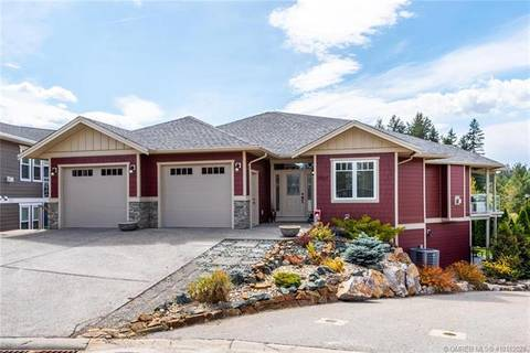 House for sale at 3927 Pothecary Pl Armstrong British Columbia - MLS: 10182027