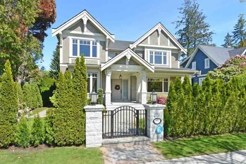 3927 35th Avenue W, Vancouver | Image 1