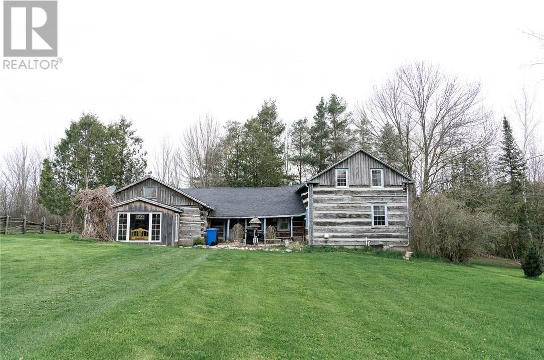 House for sale at 392726 Southgate Sideroad 39 Side Road Durham Ontario - MLS: 30736919