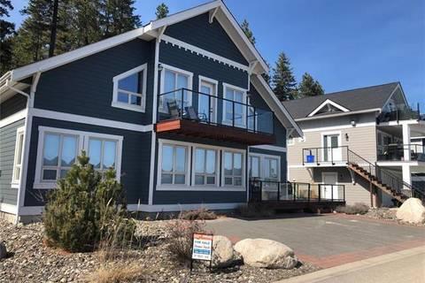 House for sale at 6922 Terazona Dr Unit 393 Kelowna British Columbia - MLS: 10172916