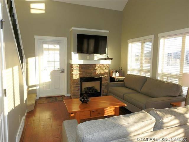 House for sale at 6922 Terazona Dr Unit 393 Kelowna British Columbia - MLS: 10194483