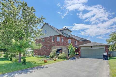 House for sale at 393 Ambleside Dr Oakville Ontario - MLS: W4803600
