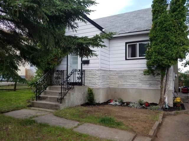 393 Balsam Street, Thunder Bay   Image 1