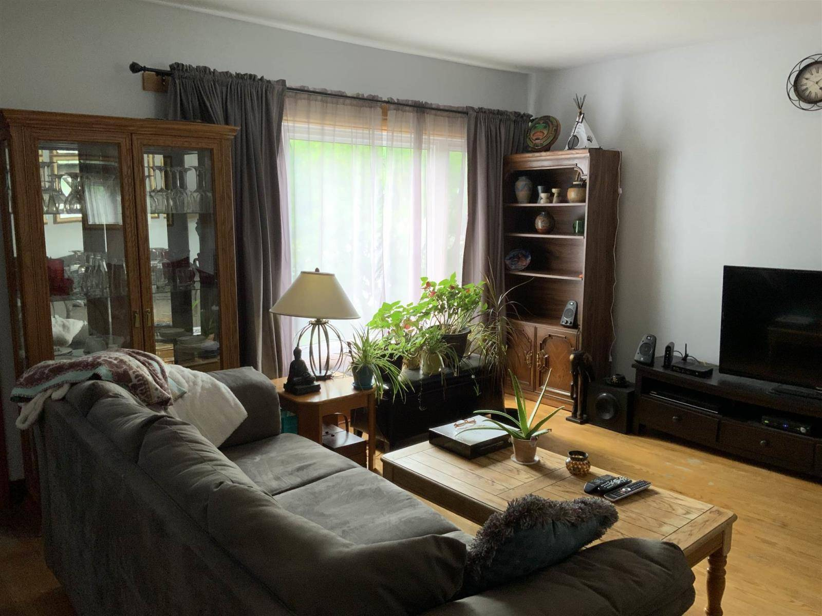 393 Balsam Street, Thunder Bay   Image 2