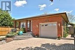 House for sale at 393 Eaglewood Dr Hamilton Ontario - MLS: X4489888