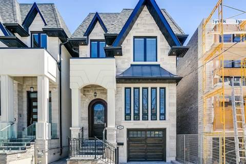 393 Elm Road, Toronto   Image 1