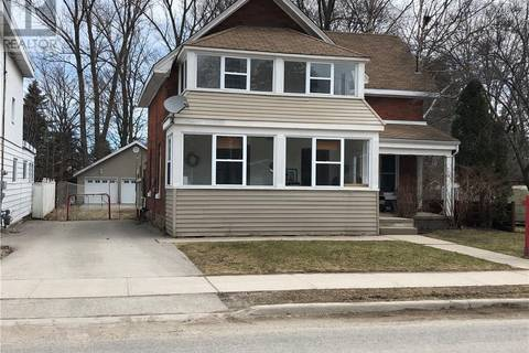 House for sale at 393 Frederick St Midland Ontario - MLS: 186782