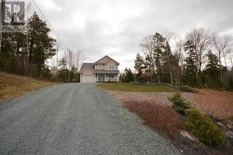 House for sale at 393 Laurel Ridge Dr Beaver Bank Nova Scotia - MLS: 201908868