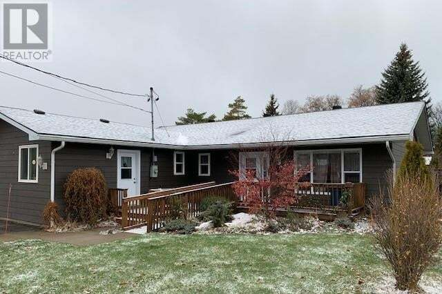 House for sale at 393 Ontario St Collingwood Ontario - MLS: 259855