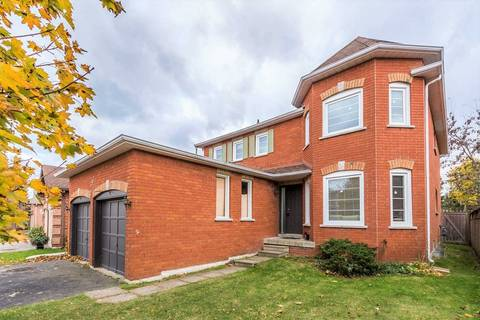 House for sale at 393 Saginaw Pkwy Cambridge Ontario - MLS: X4647062