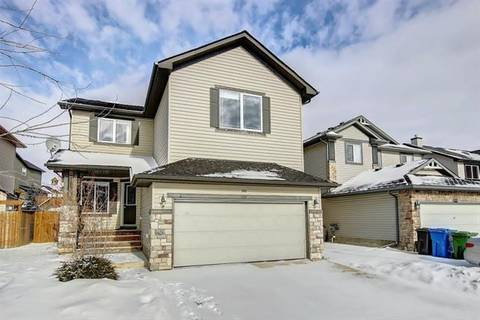 House for sale at 393 Windermere Dr Chestermere Alberta - MLS: C4286457