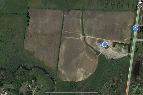 Residential property for sale at 393038 County Road 12 Ave Amaranth Ontario - MLS: X4708312