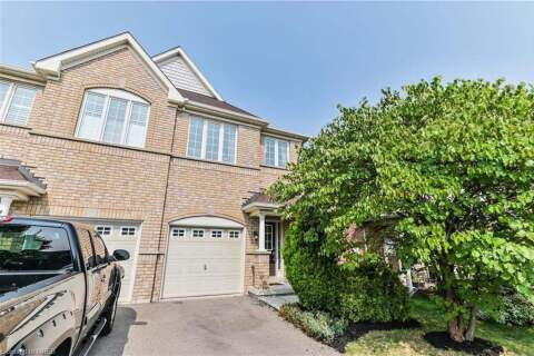 House for sale at 3931 Stardust Dr Mississauga Ontario - MLS: 40022613