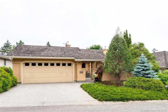 Removed: 3932 Gallaghers Parkway, Kelowna, BC - Removed on 2018-10-02 05:36:27