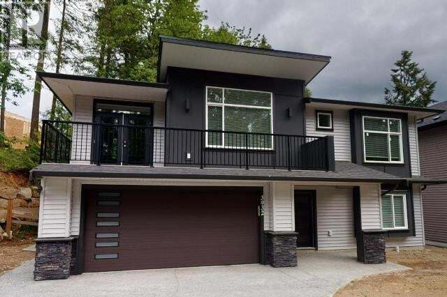 House for sale at 3932 Gilfillan Rd Nanaimo British Columbia - MLS: 469327