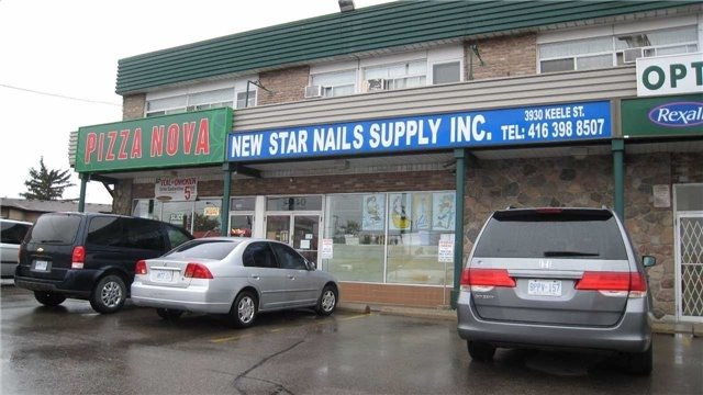 For Rent: 3932 Keele Street, Toronto, ON | 0 Bath Property for $23. See 1 photos!
