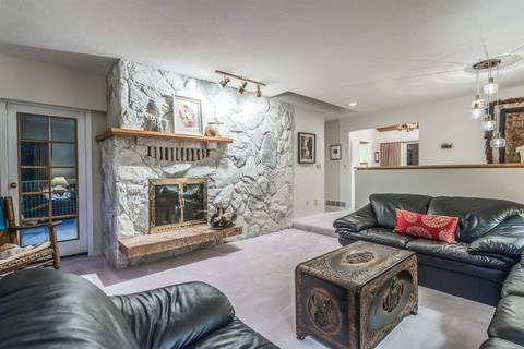 3932 Sharon Place, West Vancouver | Image 1