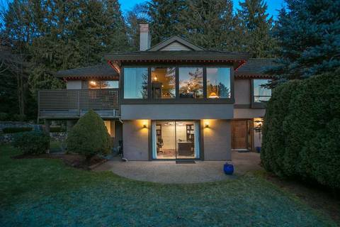 3932 Sharon Place, West Vancouver | Image 2