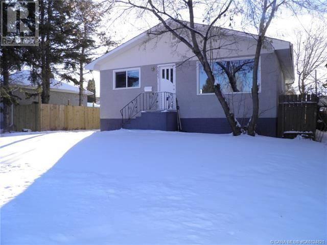 3933 45 Street, Red Deer | Image 1