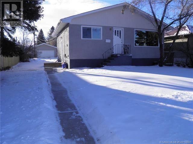 3933 45 Street, Red Deer | Image 2